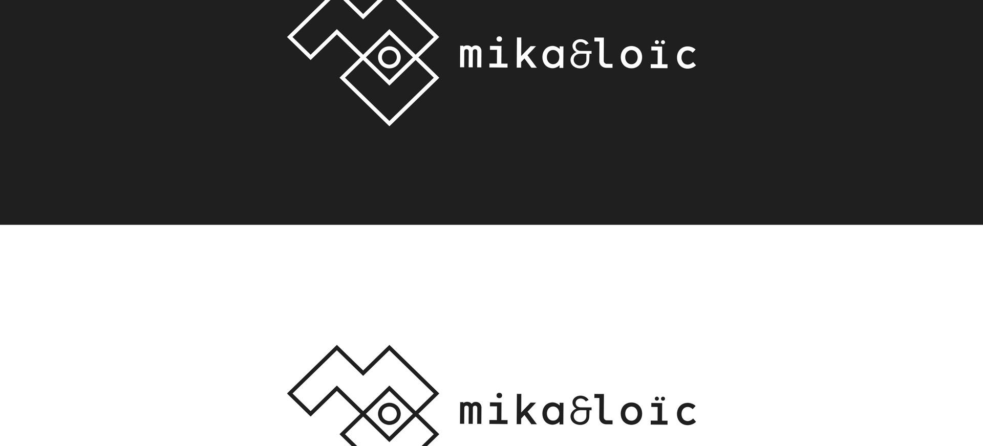 Mika&Loic-WOOPStudio-22.jpg