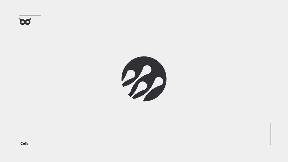 Symboles-Collection-WOOPStudio-1.jpg