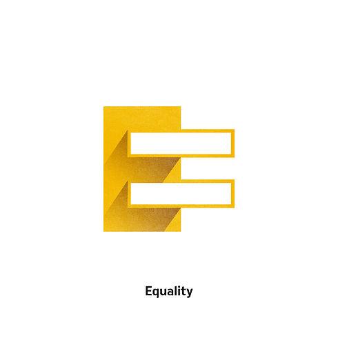 E-Alphabet-WOOPStudio.jpg