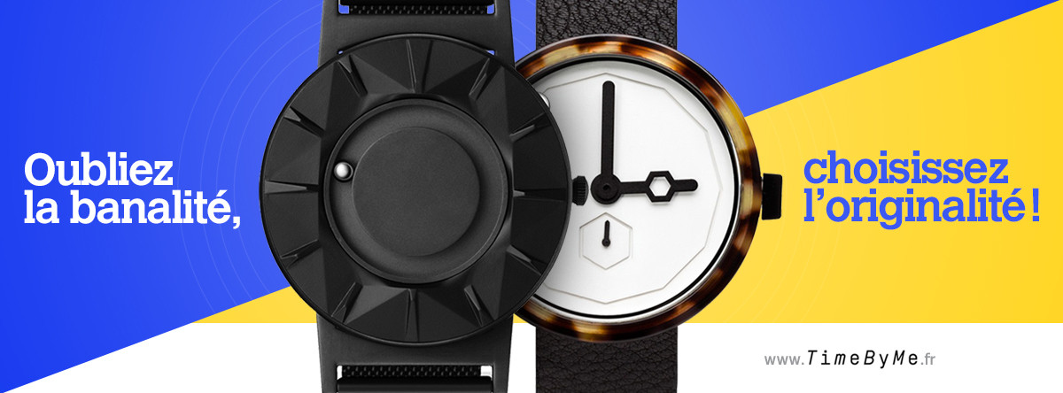 TimeByMe-WOOPStudio-8.jpg