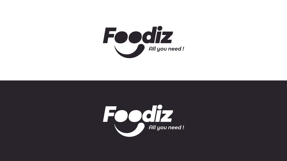 Foodiz-WOOPStudio-2.jpg