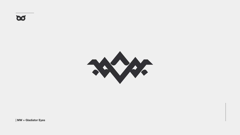 Symboles-Collection-WOOPStudio-28.jpg