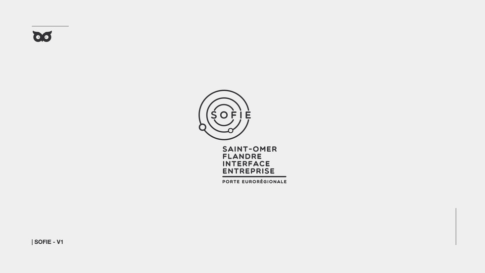 Logos-Collection-WOOPStudio-8.jpg