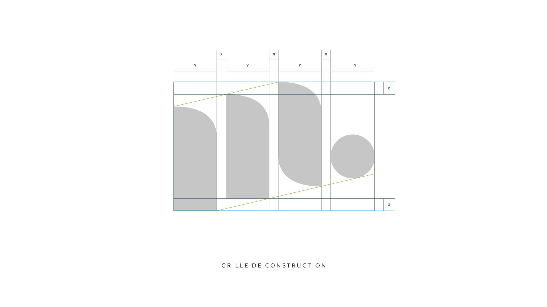 Mika&Loic-WOOPStudio-3.jpg