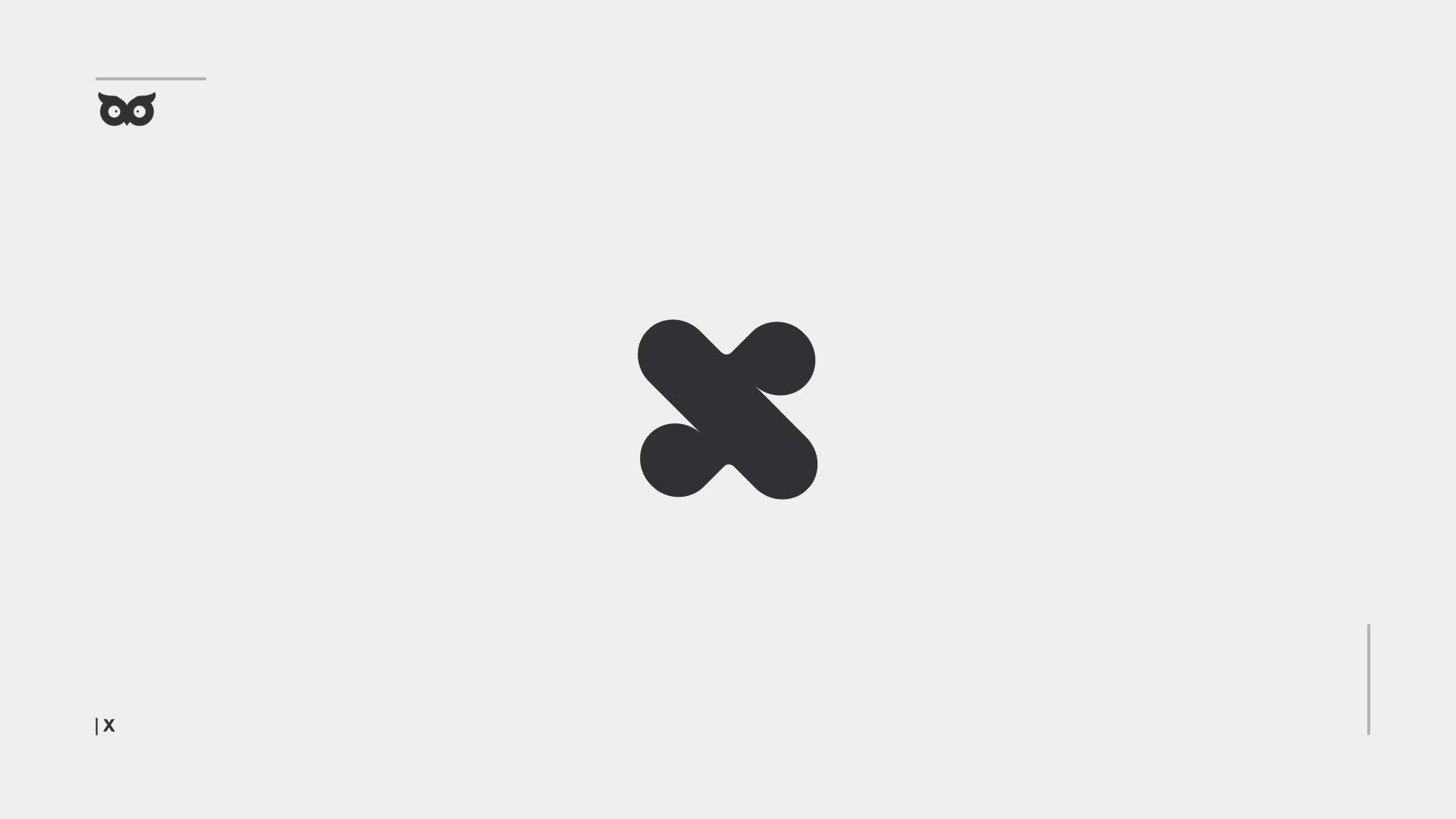 Symboles-Collection-WOOPStudio-21.jpg