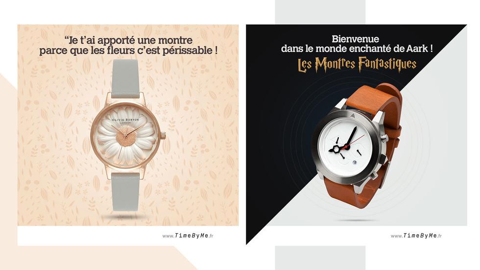 TimeByMe-WOOPStudio-5.jpg