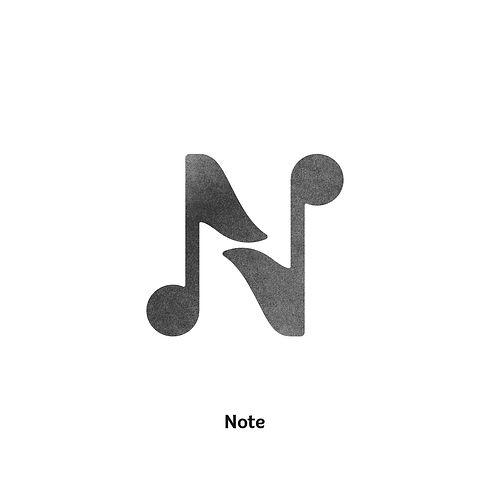 N-Alphabet-WOOPStudio.jpg