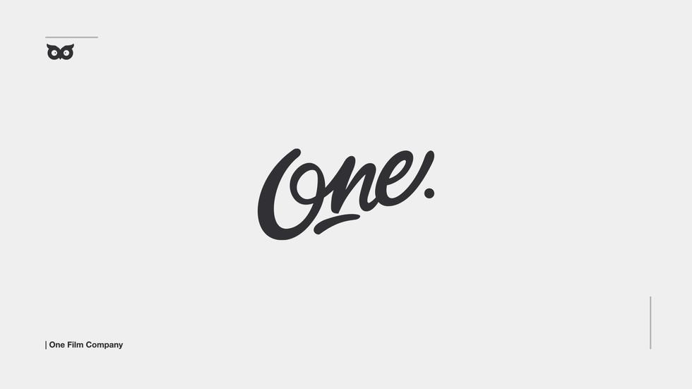 Logos-Collection-WOOPStudio-2.jpg