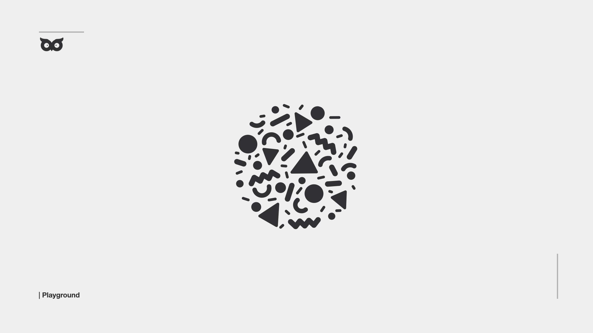 Symboles-Collection-WOOPStudio-25.jpg