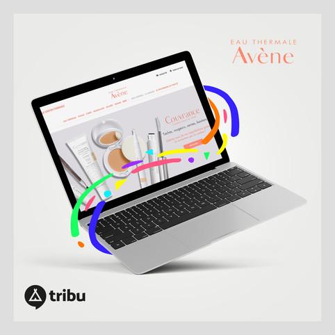 Agence-Tribu-WOOPStudio-15.jpg