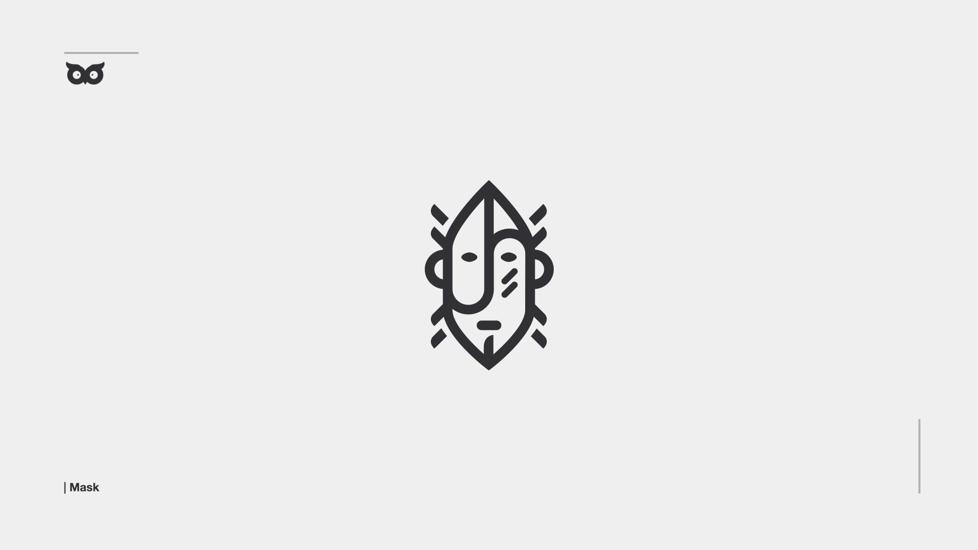 Symboles-Collection-WOOPStudio-11.jpg