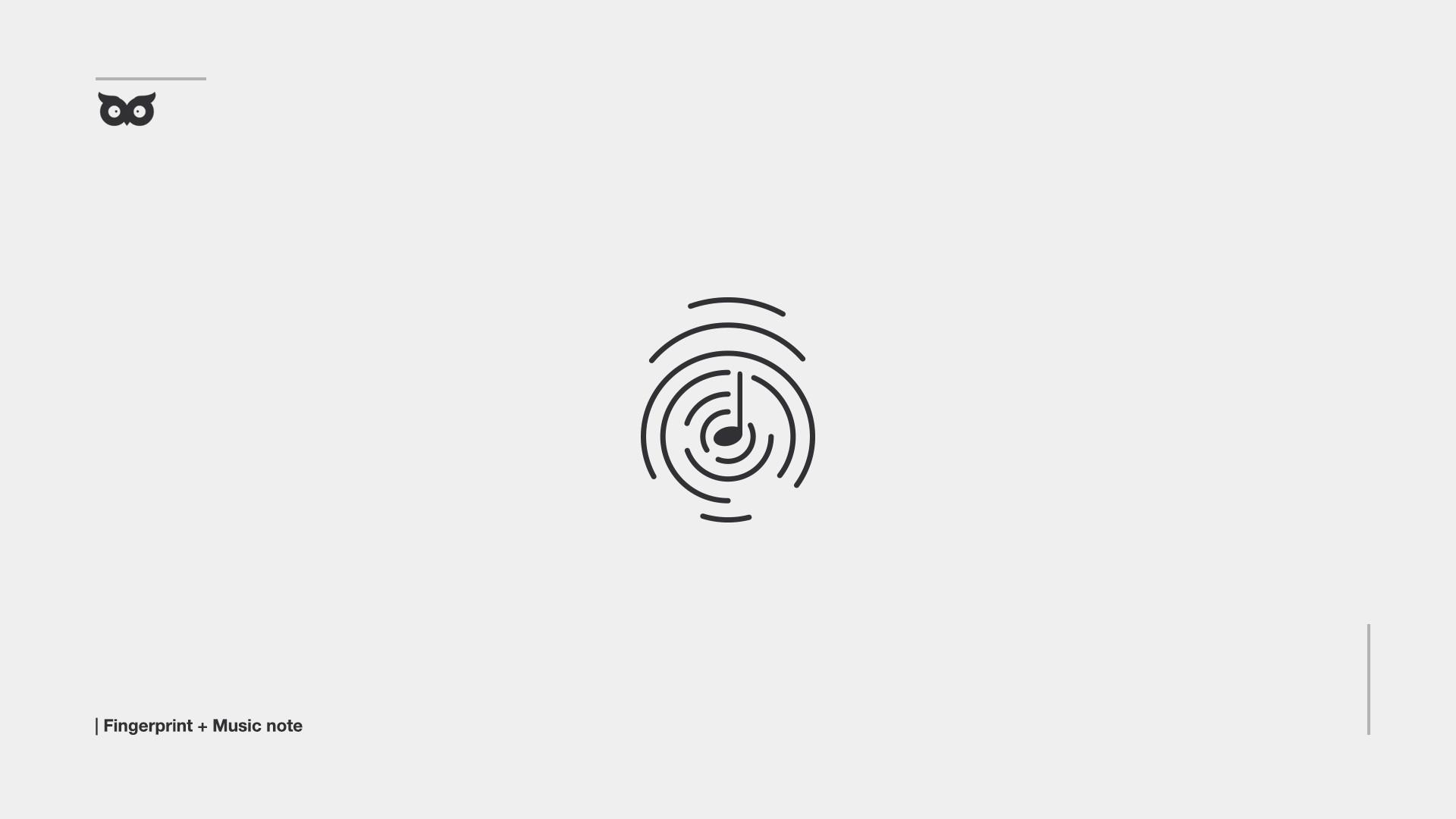 Symboles-Collection-WOOPStudio-6.jpg
