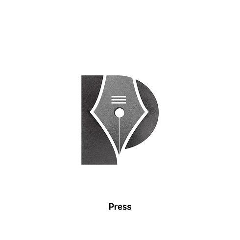 P-Alphabet-WOOPStudio.jpg