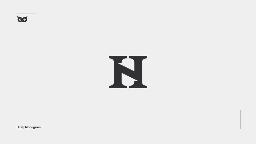 Logos-Collection-WOOPStudio-26.jpg