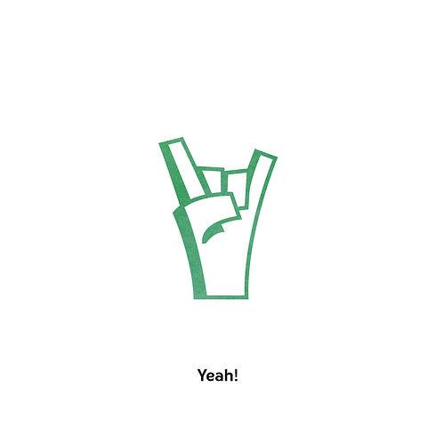 Y-Alphabet-WOOPStudio.jpg