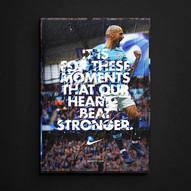 Nike-Ads-WOOPStudio-4.jpg