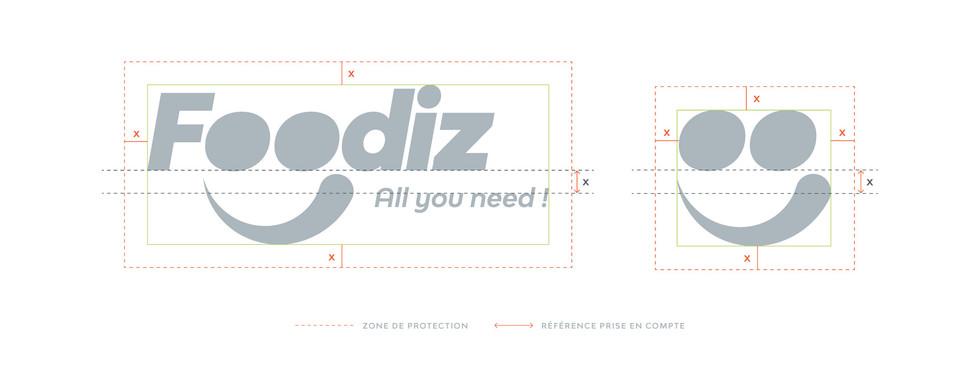 Foodiz-WOOPStudio-7.jpg