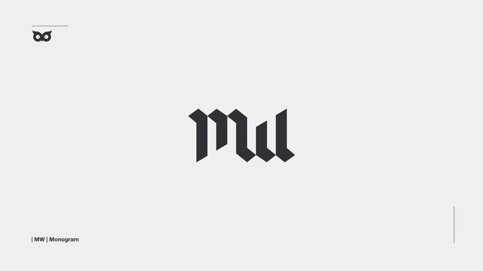 Logos-Collection-WOOPStudio-25.jpg