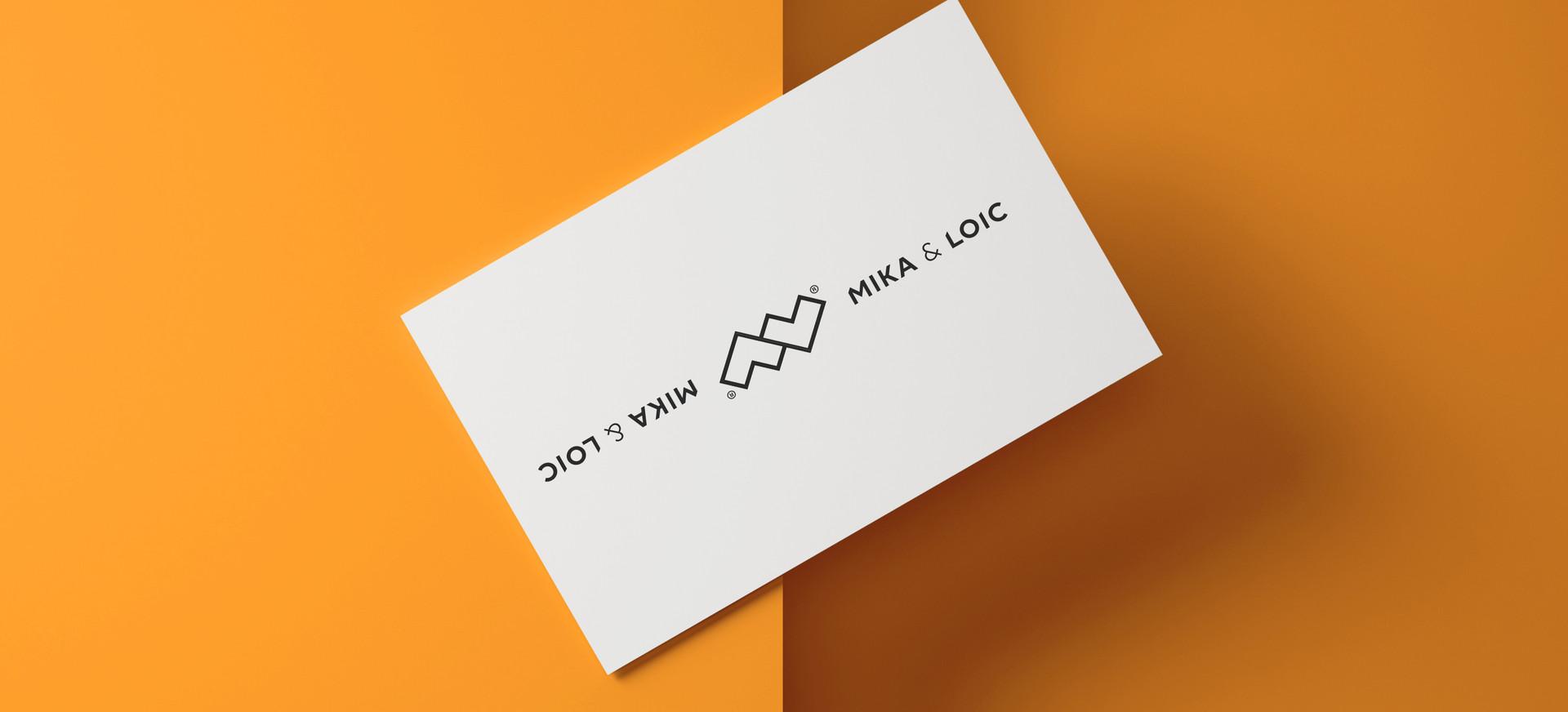 Mika&Loic-WOOPStudio-27.jpg