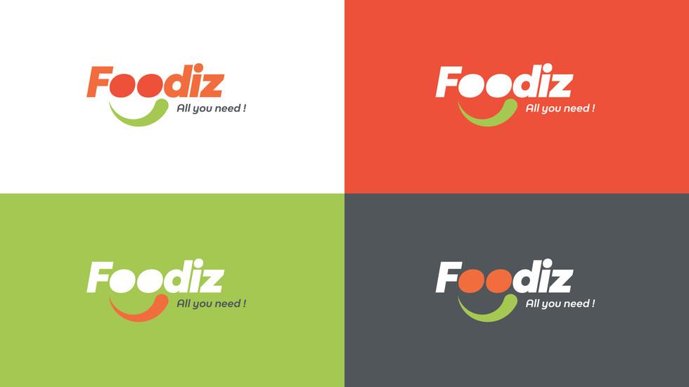 Foodiz-WOOPStudio-6.jpg