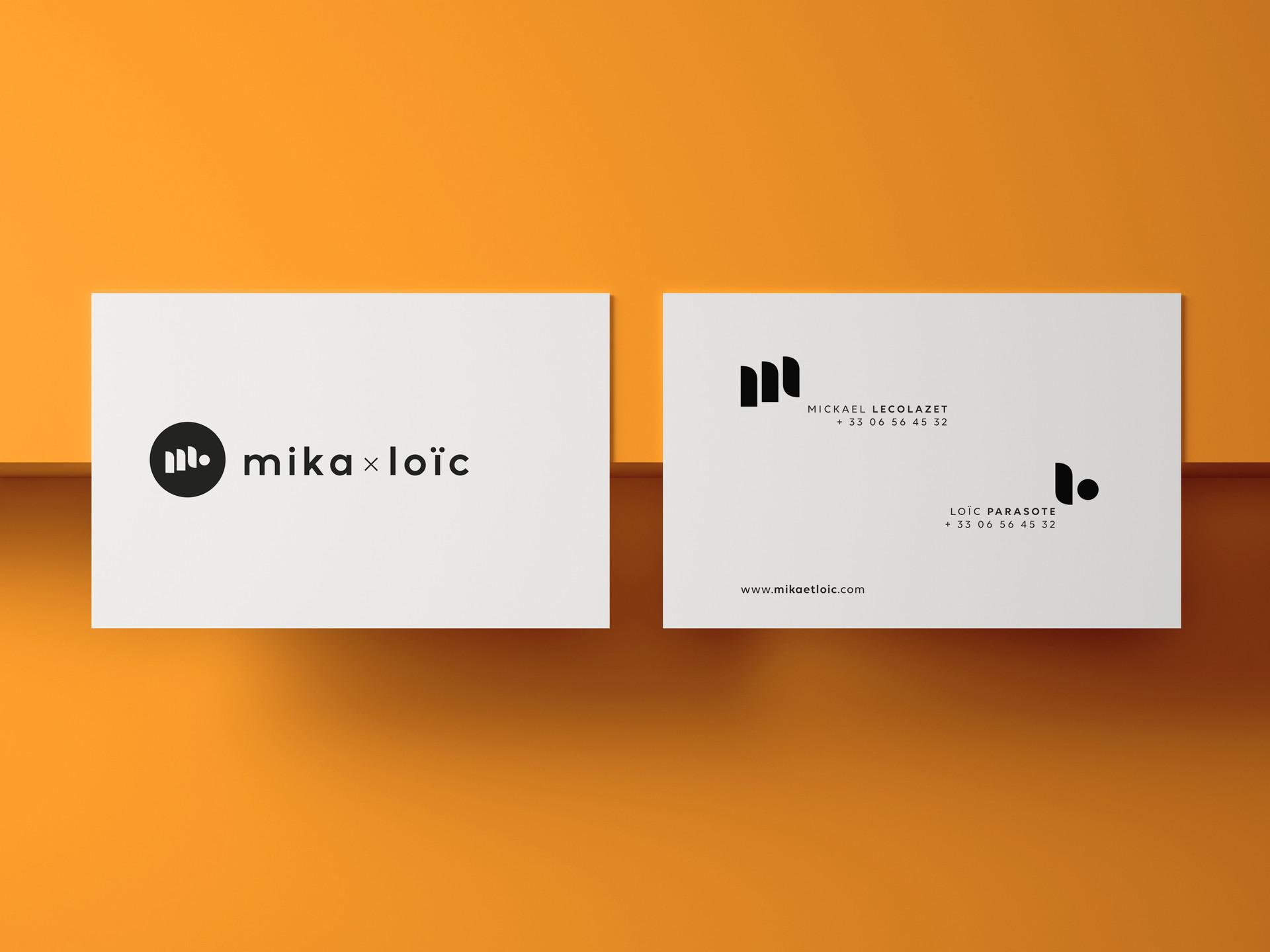 Mika&Loic-WOOPStudio-1.jpg
