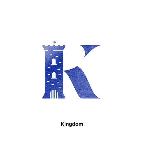 K-Alphabet-WOOPStudio.jpg