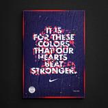 Nike-Ads-WOOPStudio-1.jpg