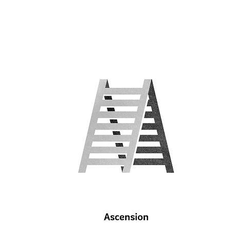 A-Alphabet-WOOPStudio.jpg