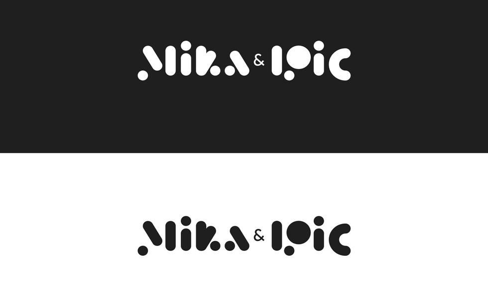 Mika&Loic-WOOPStudio-16.jpg
