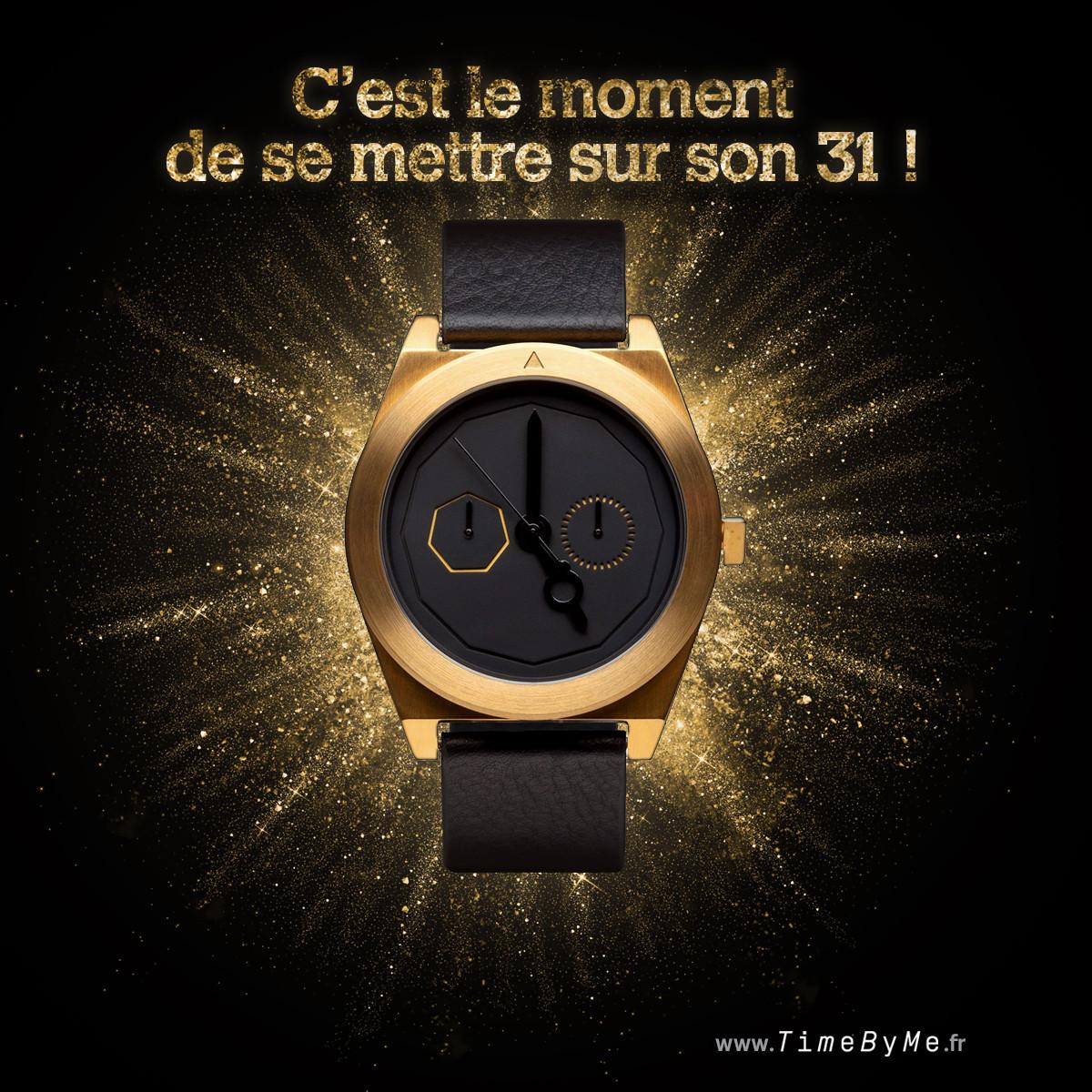 TimeByMe-WOOPStudio-9.jpg