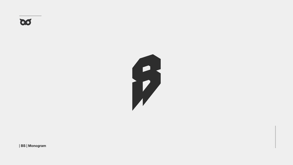 Logos-Collection-WOOPStudio-24.jpg