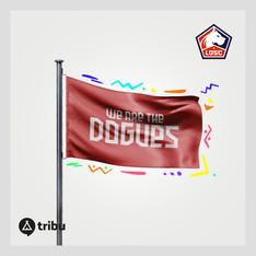 Agence-Tribu-WOOPStudio-19.jpg