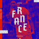 1200x1200-France-1-WOOPStudio.jpg
