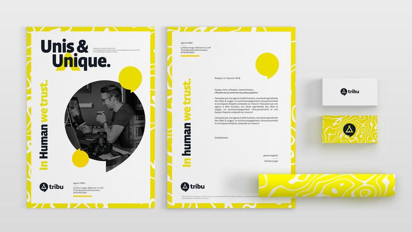 Agence-Tribu-WOOPStudio-4.jpg