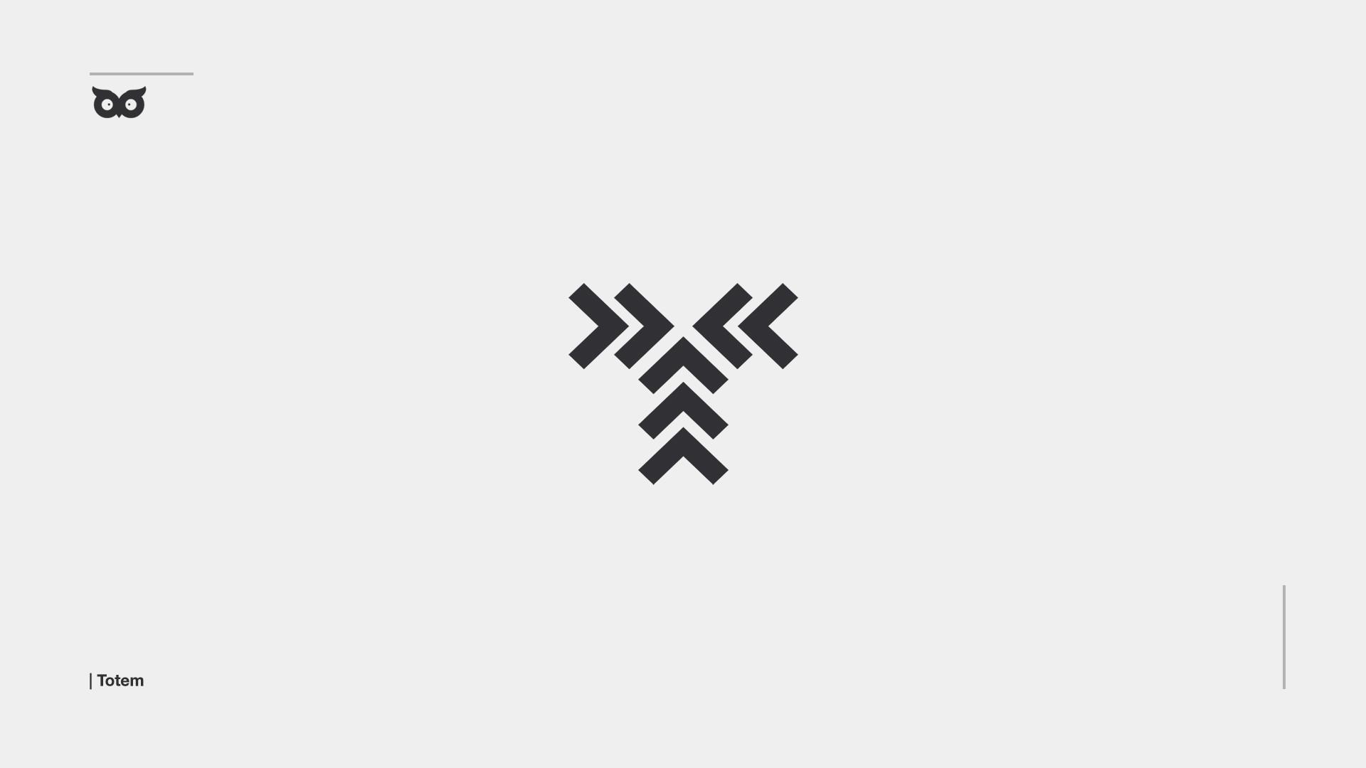 Symboles-Collection-WOOPStudio-12.jpg