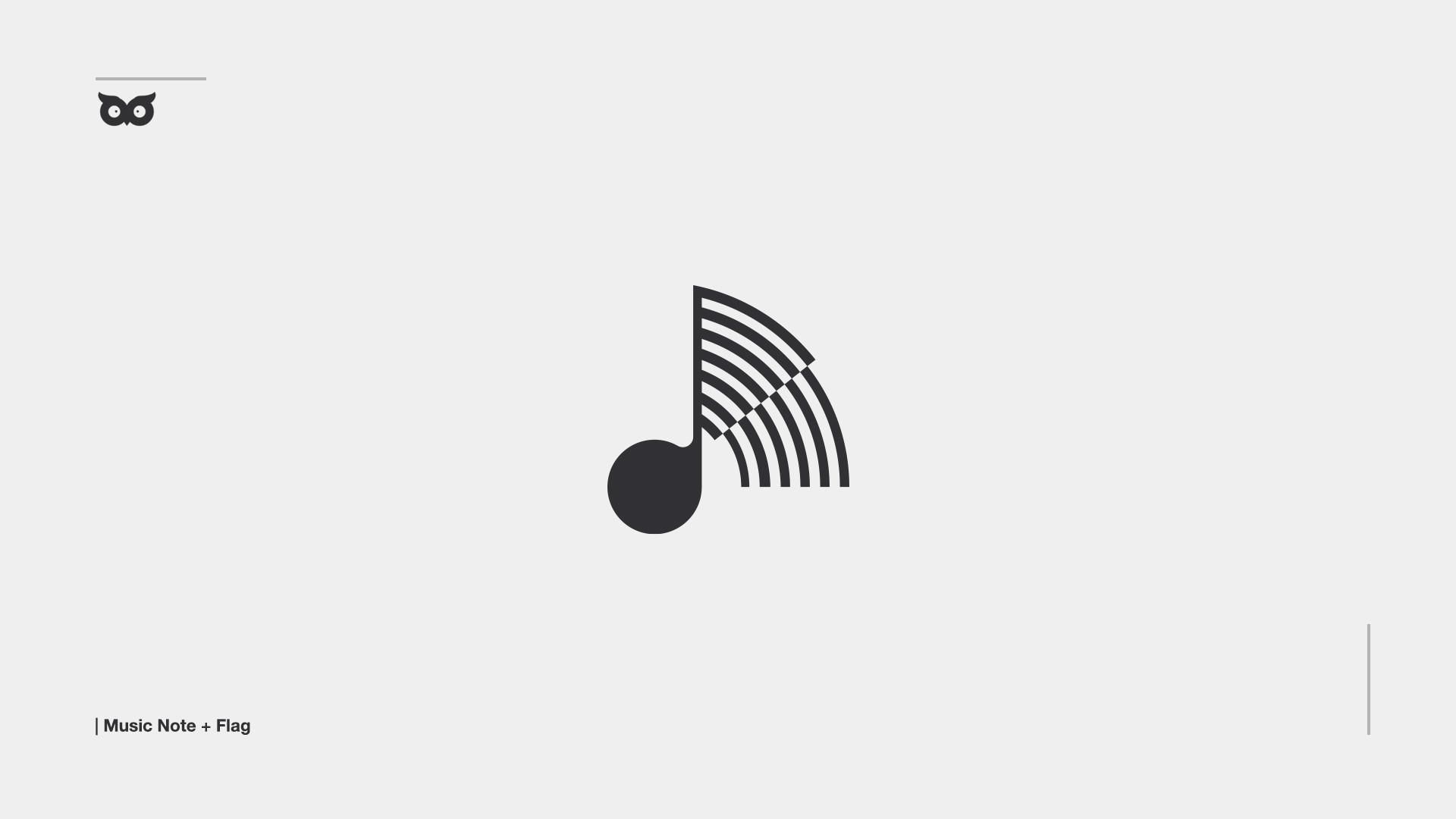 Symboles-Collection-WOOPStudio-2.jpg
