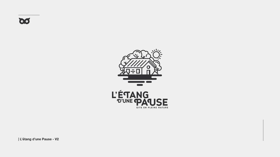 Logos-Collection-WOOPStudio-11.jpg