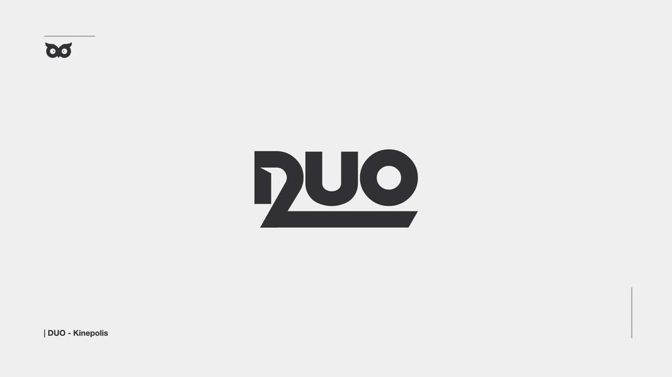 Logos-Collection-WOOPStudio-16.jpg