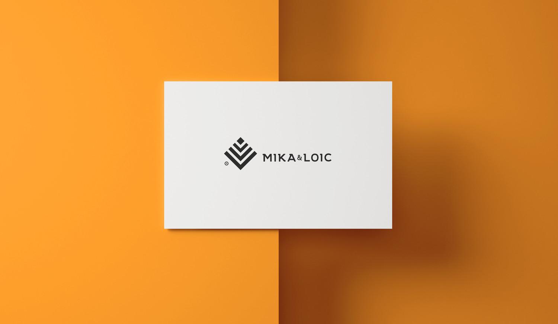 Mika&Loic-WOOPStudio-9.jpg