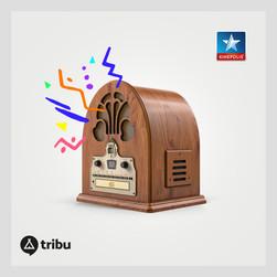 Agence-Tribu-WOOPStudio-13.jpg