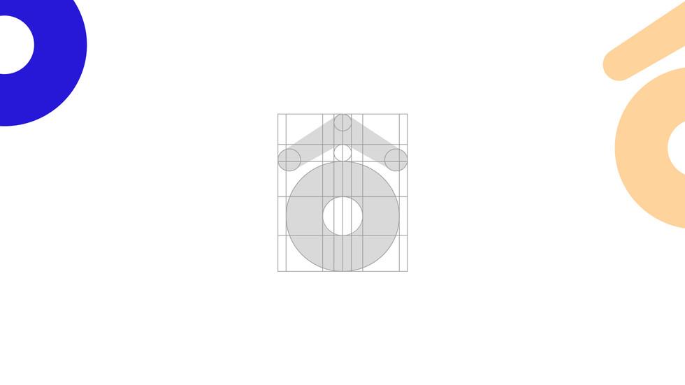 OP'titMome-WOOPStudio-2-2.jpg