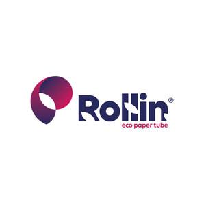 1200x1200-Rollin-WOOPStudio-2.jpg
