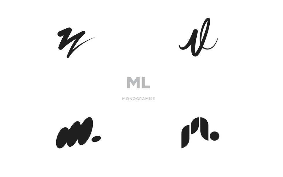 V9-Recherches-Monogramme.jpg