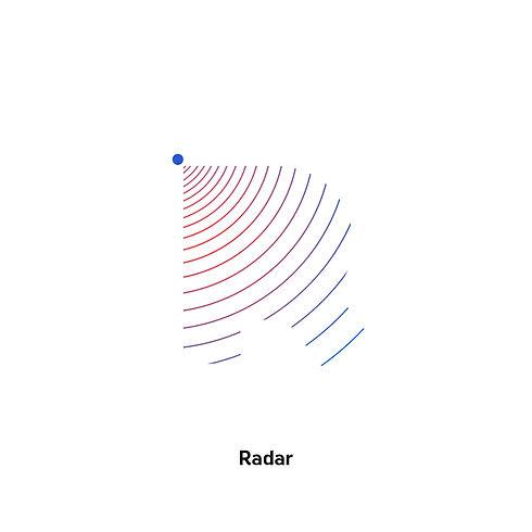 R-Alphabet-WOOPStudio.jpg