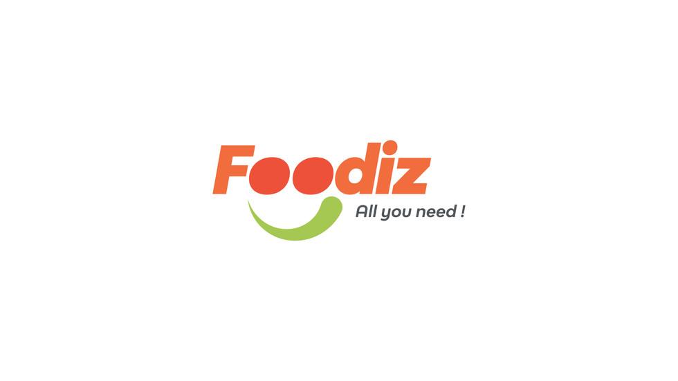 Foodiz-WOOPStudio-1.jpg