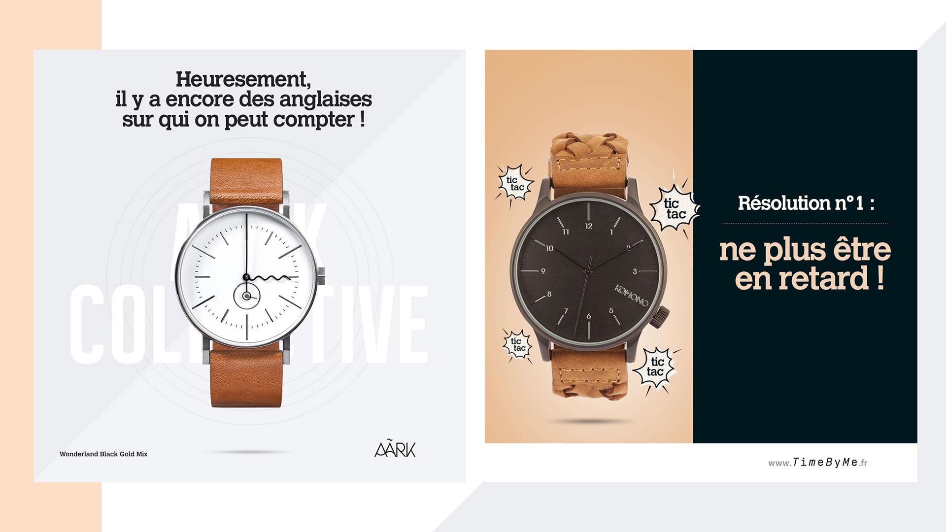 TimeByMe-WOOPStudio-3.jpg