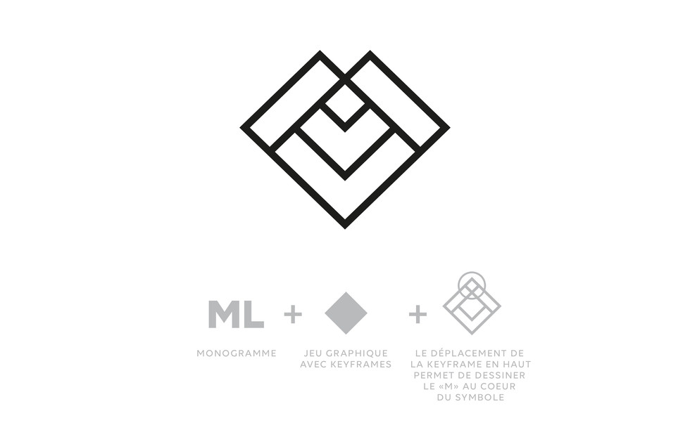 Mika&Loic-WOOPStudio-20.jpg