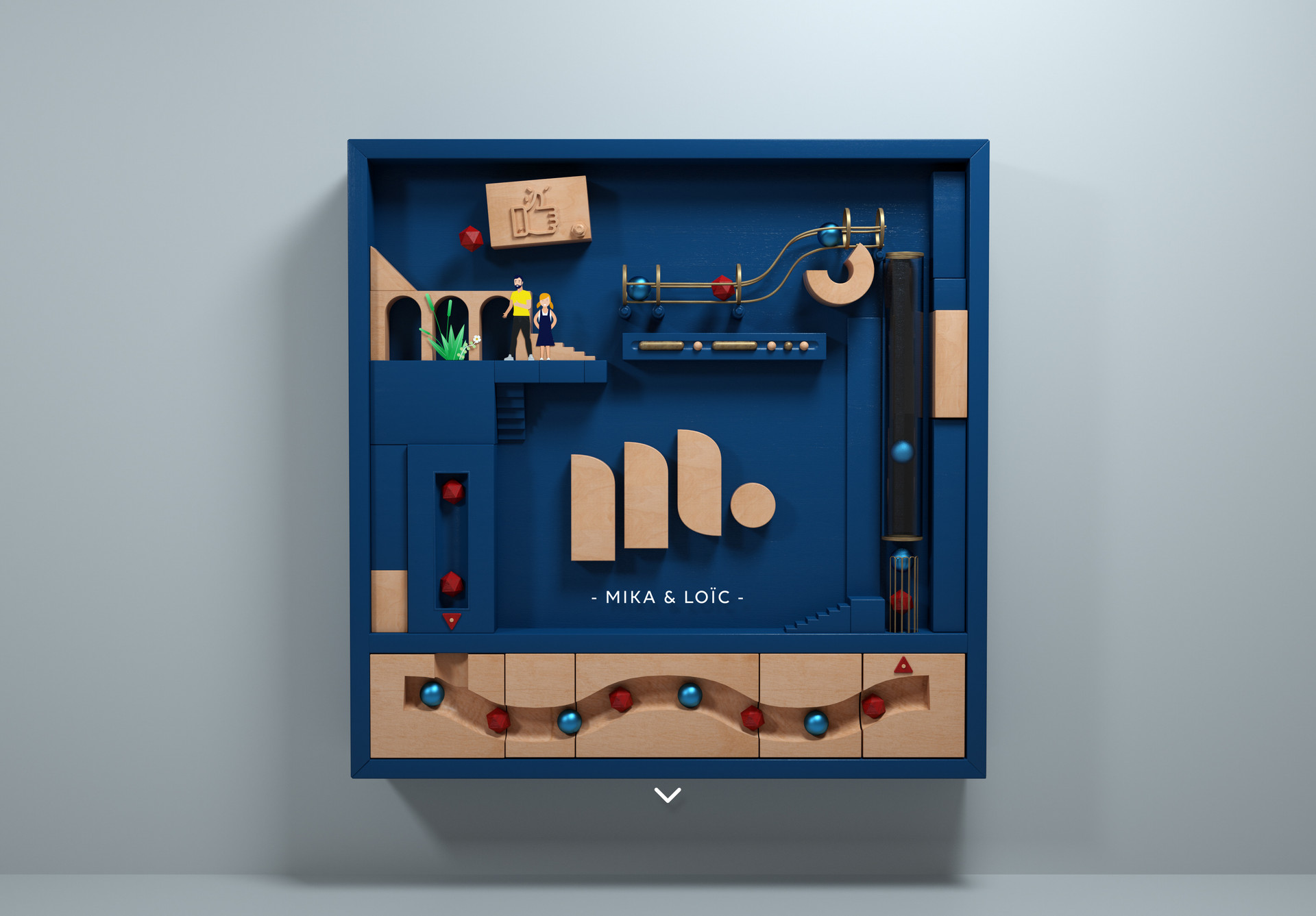 Mika&Loic-WOOPStudio-5.jpg