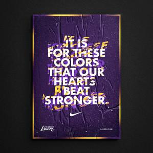Nike-Ads-WOOPStudio-5.jpg