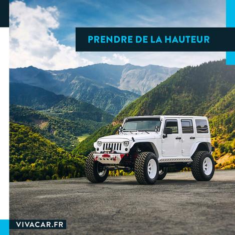 Vivacar-WOOPStudio-6.jpg